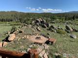 357 Navajo Rd - Photo 17