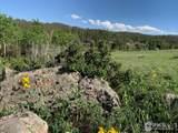357 Navajo Rd - Photo 21