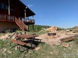 357 Navajo Rd - Photo 32