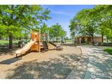 5109 Old Mill Rd - Photo 31