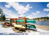 478 Rock Lake Rd - Photo 36