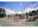 478 Rock Lake Rd - Photo 37