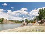 478 Rock Lake Rd - Photo 38
