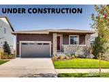 1753 Branching Canopy Dr - Photo 1
