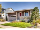 1753 Branching Canopy Dr - Photo 2