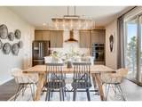 1753 Branching Canopy Dr - Photo 4