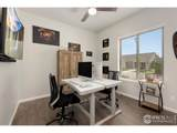 220 Turnberry Dr - Photo 3