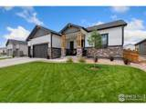 220 Turnberry Dr - Photo 4