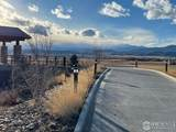 296 Bronco Ct - Photo 38