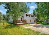 3424 Mcconnell Dr - Photo 1