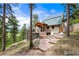 407 Alpine Way - Photo 2