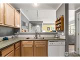 1420 Lee Hill Rd - Photo 10