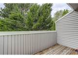 1951 28th Ave - Photo 12