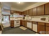 1951 28th Ave - Photo 7
