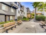 2850 College Ave - Photo 30