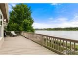 1744 Edgewater Pl - Photo 37