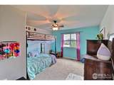 1102 78th Ave Ct - Photo 28
