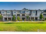 5335 97th Ave - Photo 1