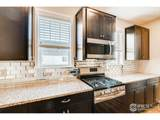 5335 97th Ave - Photo 11