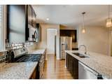 5335 97th Ave - Photo 12