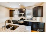 5335 97th Ave - Photo 13