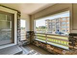 5335 97th Ave - Photo 26