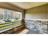 5335 97th Ave - Photo 27