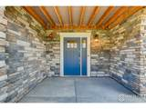 5335 97th Ave - Photo 4