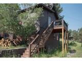 515 Driftwood Ave - Photo 28
