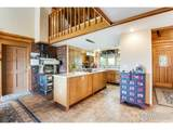 7553 Stag Hollow Rd - Photo 10