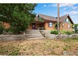 7553 Stag Hollow Rd - Photo 30