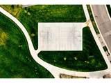 9331 Garnett Way - Photo 33