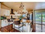 17885 160th Ave - Photo 1