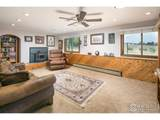 625 Gould Rd - Photo 19