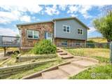 625 Gould Rd - Photo 2