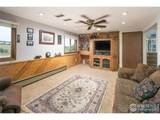 625 Gould Rd - Photo 20