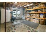 625 Gould Rd - Photo 24