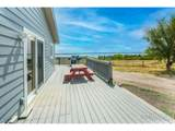 625 Gould Rd - Photo 25