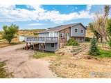 625 Gould Rd - Photo 3