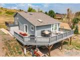 625 Gould Rd - Photo 4