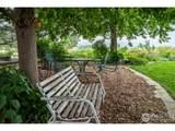 1147 Crestmoor Dr - Photo 22