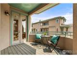 4309 Clay Commons Ct - Photo 13