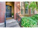 8767 25th Ave - Photo 12