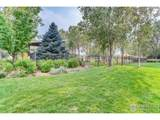 8767 25th Ave - Photo 8
