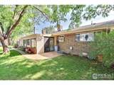 3421 34th Ave - Photo 37