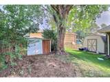3421 34th Ave - Photo 38