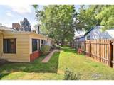 3421 34th Ave - Photo 40