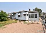 1008 35th Ave - Photo 1