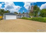 35895 Pacific Ave - Photo 4
