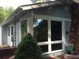 2808 Parklake Dr - Photo 1